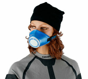 Airtrim breathing mask