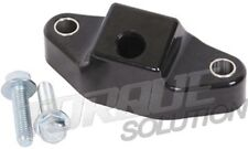Rear Shifter Bushing Subaru 02-14 WRX STI by Torque Solution