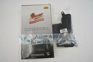 Transmission Oil Strainer 3533073010 For Toyota Camry Highlander Rav4 tC