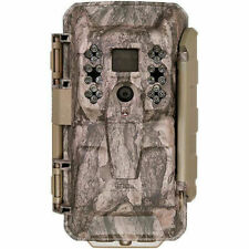New Moultrie Mobile Cellular Verizon 4G LTE Integrated Game Trail Camera XV-6000