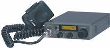 Stabo Mobilfunkgerät (Trucker CB Funk) 80 FM/AM Kanäle XM3082   -Neu und OVP-