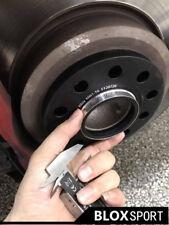4pcs a set Hub Centric Ring 67.1-73.1 for Mazda Volvo XC90 Ferrari 348 360 550