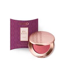 Paraben-Free All Skin Types Pink Face Make-Up