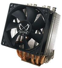 Scythe Katana 3 Ventola Dissipatore per CPU Socket Intel LGA 775,1366,1156