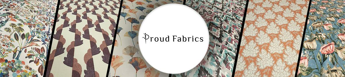 Proud Fabrics