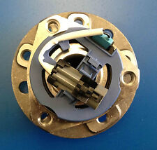 1 x Holden Astra TS (5 Stud ABS) FRONT Wheel Bearing Hub Assy 98-06