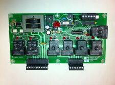 Control Board, Douglas Machines - Dishwasher