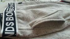 💕💕💕Womens Authentic BONDS cotton pants Leggings size XL / 16 RRP $ 49.95 💟💟