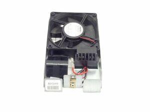 Multifan Pope 4354 Fan 24VDC 4W Fan Vent