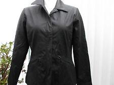 """d.p.l."""" size 12 ladies black jacket b.n.w.t."""