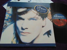 """The Blow Monkeys """"She Was Only a Grocer's Daughter  """"  UK VINYL LP  RCA PL 71245"""