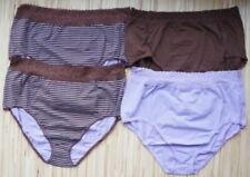 Perizomi, tanga, slip e culottes da donna multicolore