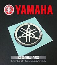 2006 Yamaha Attack 1049cc Snowmobile Motor