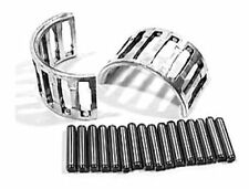 Mercury 70-250 HP L3/L4 3.0L Caged Rod Bearing Set