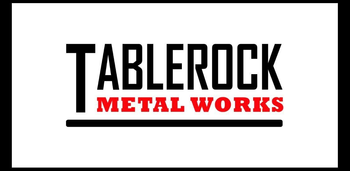 TableRock Metal Works