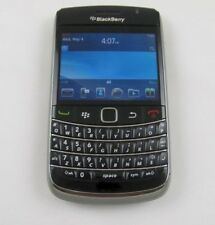 Blackberry 9700 Bold Unlocked Cell Phone