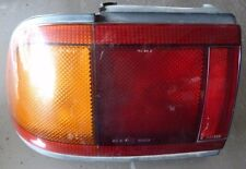 Nissan Pintara U12 11/89-93 Hatch Left Tailight