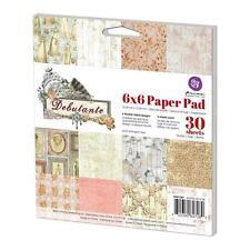 Scrapbooking Cardstock Papers