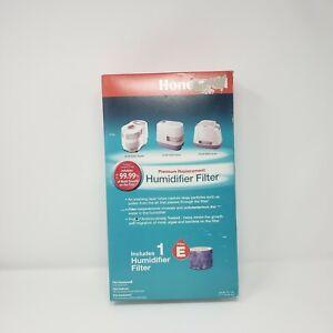 Honeywell Filter E HC-14 Series Replacement Humidifier Filter HCM-6000 HEV680