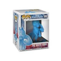 Funko Pop! Disney Frozen 2: The Water Nokk 592 | NEU & OVP | VERSIEGELT