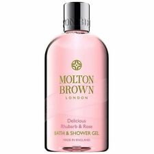 Molton Brown Rose Scent Regular Size Bath & Body