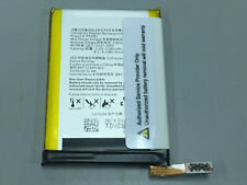 New Battery BAT-51585-003 BAT-51585-103 for BlackBerry Q5 & Q5 LTE 4G 2180mAh