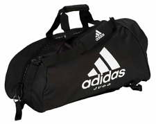 eedb1fe2d2321 adidas Reisekoffer   -taschen günstig kaufen