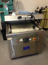 Aline Sc-680-Lr-D Vacuum Sealer