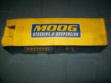 Moog ST8579L Left Side Front Strut & Coil Spring Assembly for Ford Escape 01-12