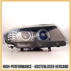 Headlight D1S+H8 for BMW 3 E90 E91 2008 63117240248 Right