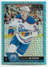16/17 O-PEE-CHEE PLATINUM ICE BLUE TRAXX PARALLEL (#1-200) U-Pick From List