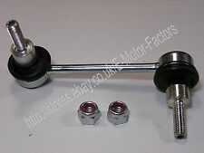 VAUXHALL / OPEL MOVANO FRONT ANTI ROLL BAR STABILISER LINK 93192674