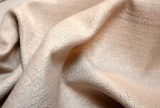 Ivory Textured Upholstery Fabric Richloom Cane