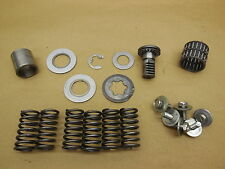 1978 1/2 RM250 Clutch hardware parts lot springs bolts etc. 1978.5 RM 250 C2