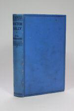 Doctor Sally P.G. Wodehouse 1934  hardcover
