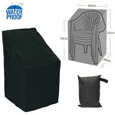 8 Size Patio Garden Furniture Rain Snow Cover for Table Chair Waterproof Outdoor