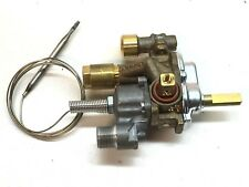 Genuine Fsp 74009917 Oven Thermostat