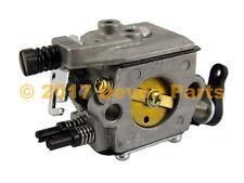DP Motosierra HUSQVARNA 50 51 55 Carburador Walbro Carburador Carburador Nuevo