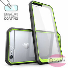 SUPCASE Mobile Phone Cases, Covers & Skins for Apple