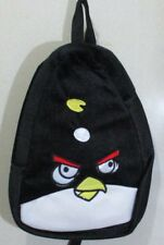 Cartoon Character Sling Body Bag