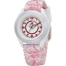Orologio adidas Lady/junior Pink/white Spring Adm2025 - (list. € 29 90)