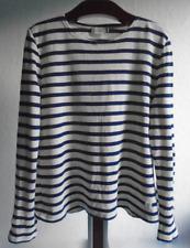 Closed Damen Kapuzenpullover & Sweats günstig kaufen | eBay