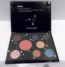 STILA DANCING WITH THE STARS SAMBA MAKEUP PALETTE NWOB