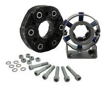 Porsche Drive Shaft Center Support European Parts Solution 95542102015SUP