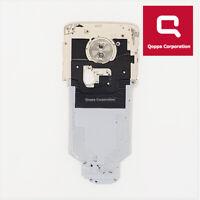 Motorola G6 Play (XT1922) - Genuine Housing With Camera Lens - Gold - Fast P&P