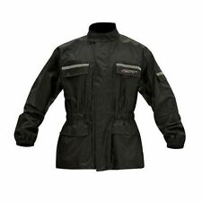 Hein Gericke Motorcycle Riding Suits