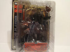 Sota Toys Land of Dead The Machete Action Figure