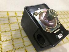 Nib New 69es1 Furnas Pressure Switch 20 40 Psi 3hp At 230v