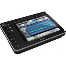 BEHRINGER IS202 ISTUDIO DOCKING STATION IPAD CONTROLLER MIDI USB