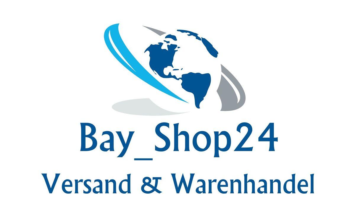 Bayshop24